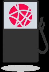 web dizainas eshop kūrimas